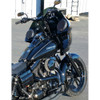 Russ Wernimont Fairing Kit for Harley