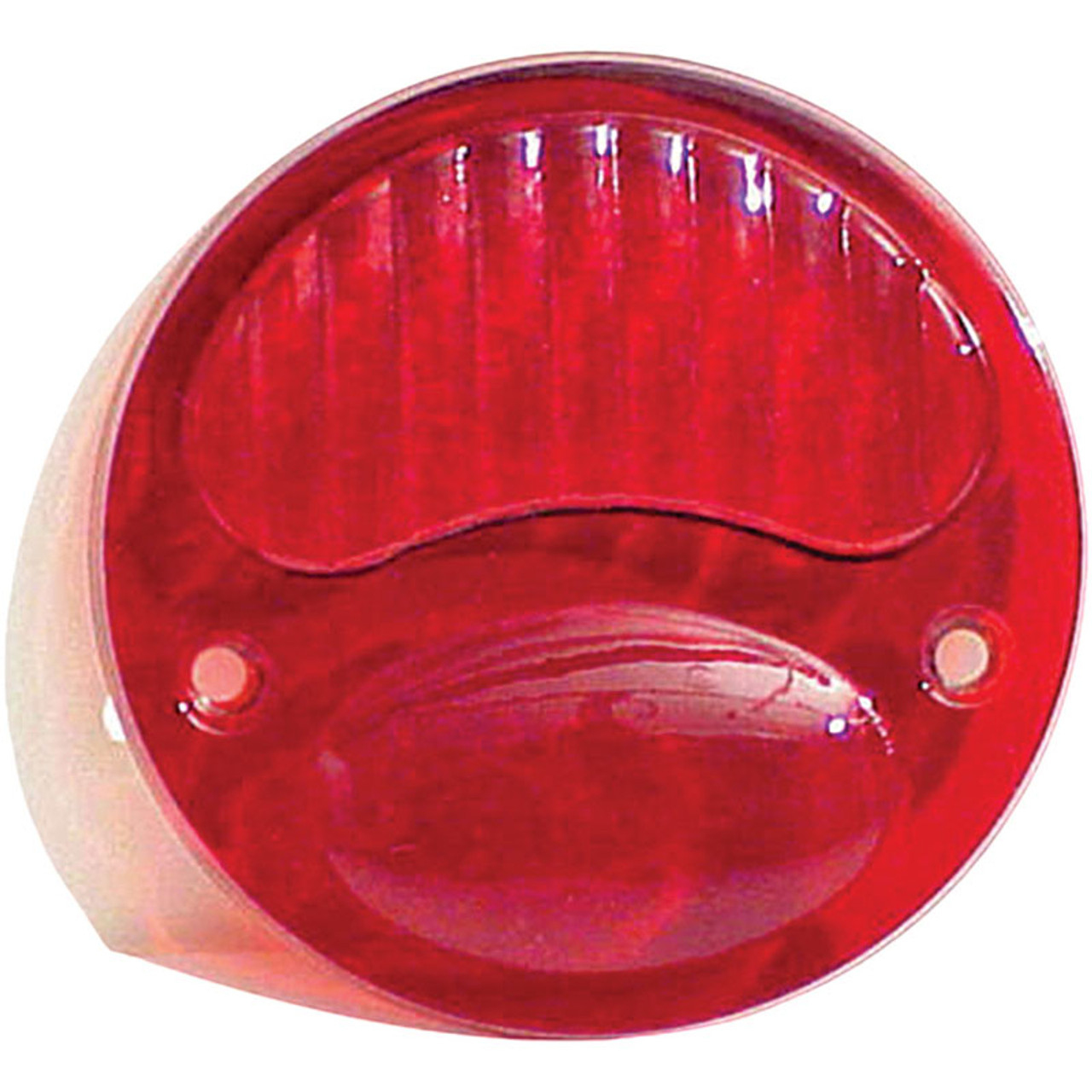 Replacement Model A Tail Light Lens