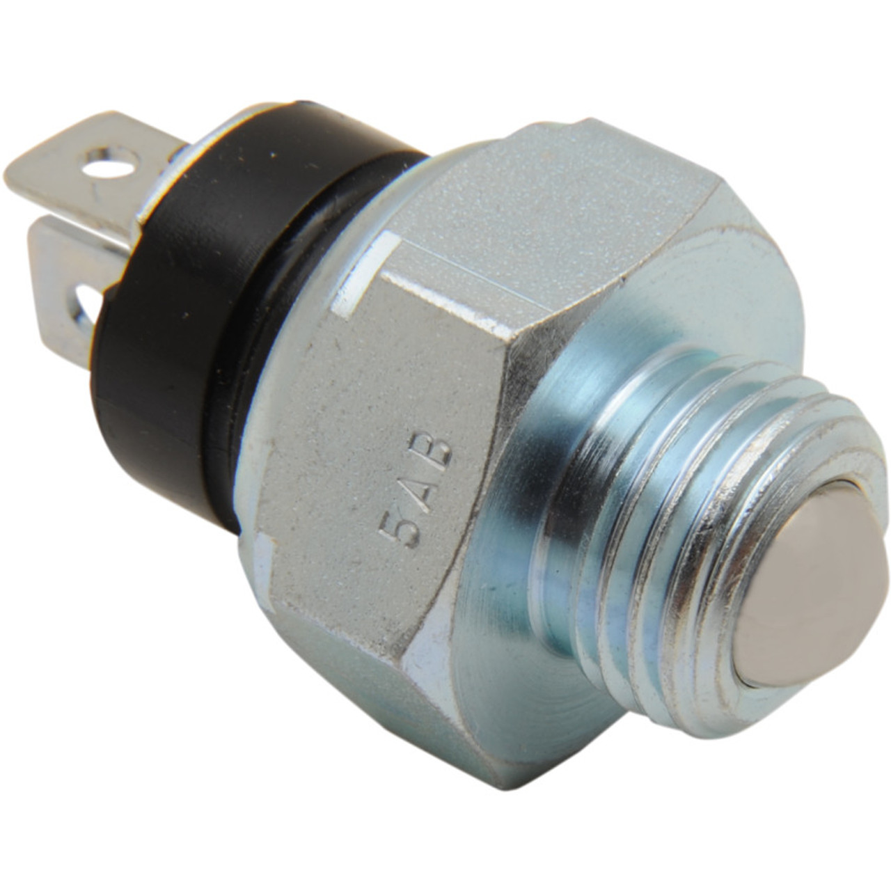 Drag specialties transmission neutral switch for harley repl oem drag specialties transmission neutral switch for harley repl oem 71507 71 publicscrutiny Images