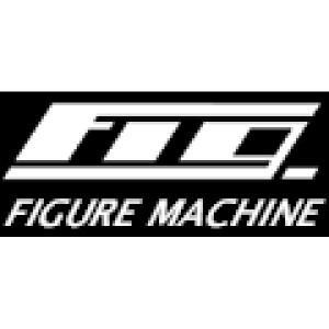 Figure Machine