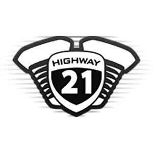 Highway 21