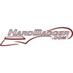Hardbagger