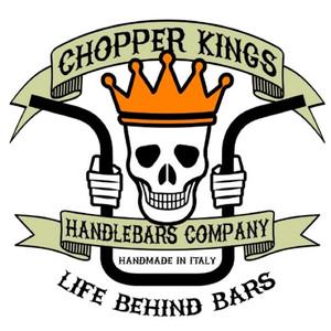Chopper Kings