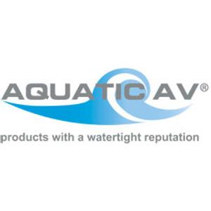 Aquatic AV