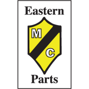 Eastern Motorcycle Products