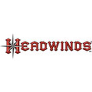Headwinds