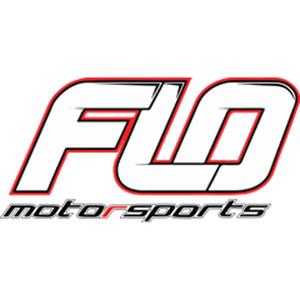 Flo Motorsports