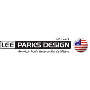 Lee Parks Design