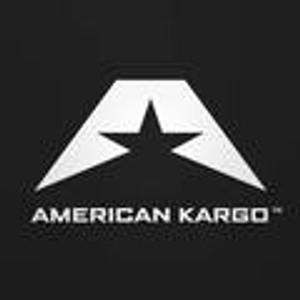 American Kargo