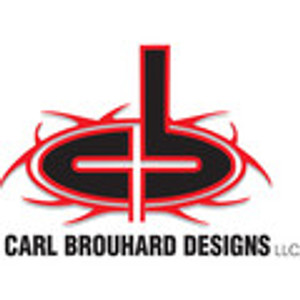 Carl Brouhard Designs