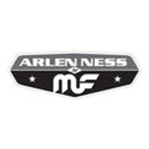 Arlen Ness by Magnaflow