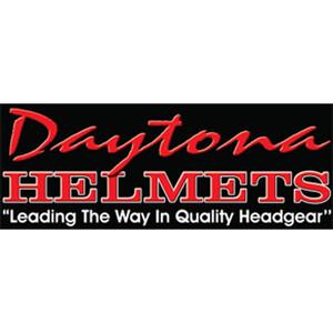 Daytona Helmets
