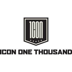 Icon - 1000