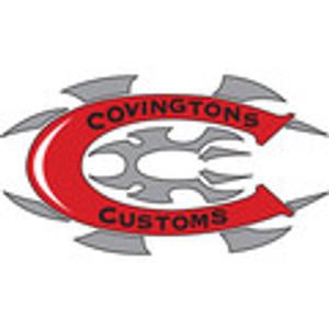 Covingtons Customs