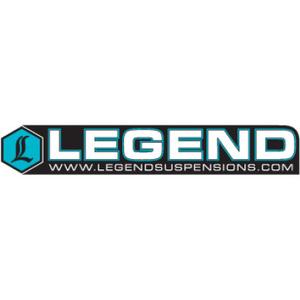 Legend Suspensions