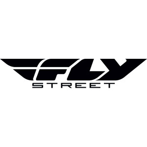 FLY Street