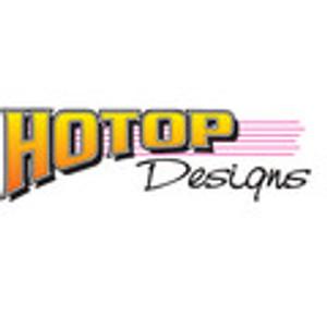 Hotop Designs