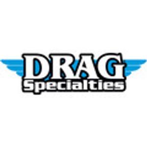 Drag Specialties