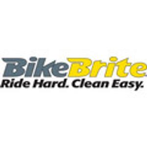 Bike Brite