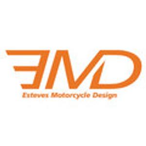 EMD - Esteves Motorcycle Design