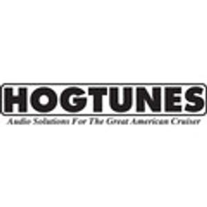 Hogtunes