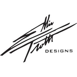 Eddie Trotta Designs