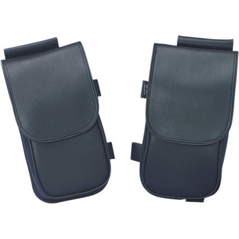 Hopnel Saddlebag Guard Rail Bags