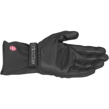 Alpinestars C-2 Windstopper Gloves