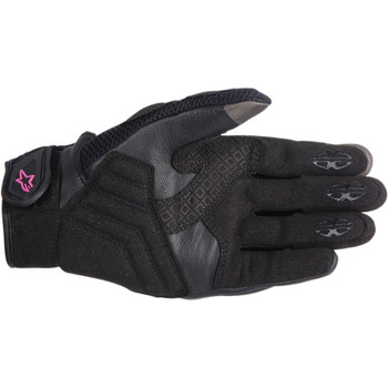 Alpinestars Stella SMX-2 Air Carbon Women's Gloves