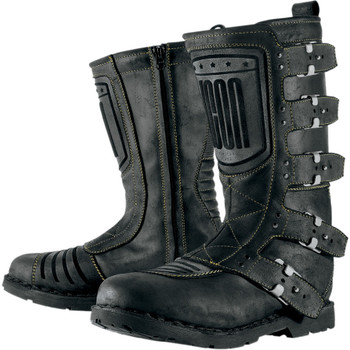 Icon 1000 Elsinore Boots
