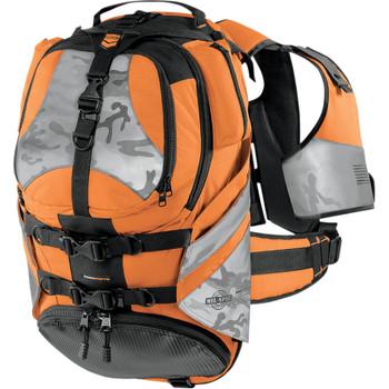 Icon Squad II Backpacks