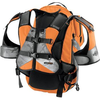 Icon Squad II Backpack