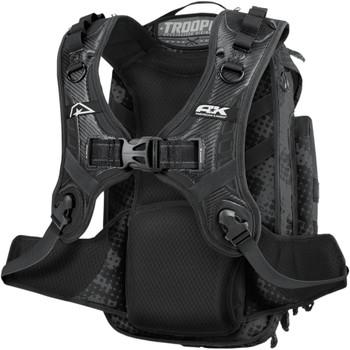 American Kargo Trooper Backpack