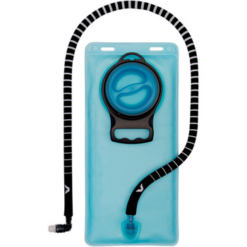 American Kargo 2L Replacement Bladder for Hydration Pack