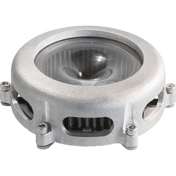 EMD Vortex Air Cleaner for CV Carbs