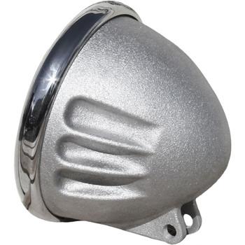"""EMD 5-3/4"""" Vitamin A Headlight Shell"""