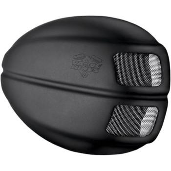 Vance & Hines Drak VO2 Air Cleaner Intake - Black