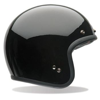 Bell Custom 500 Original Style Helmet