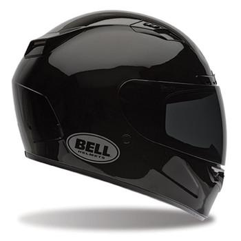 Bell Vortex Solid Helmet