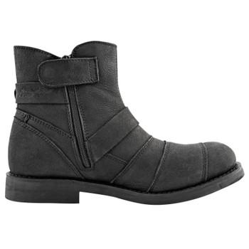 Speed and Strength American Beauty™ Leather Boots