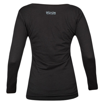 Speed and Strength American Beauty™ Women's Shirt