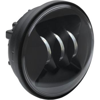 """J.W. Speaker 4.5"""" LED Fog Lights"""