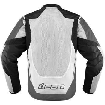 Icon Anthem 2 Mesh Jacket
