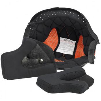 Biltwell Gringo & Gringo S Helmet Liner