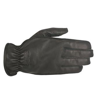 Alpinestars Oscar Bandit Leather Gloves