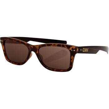 Zan Headgear Trendsetter Sunglasses