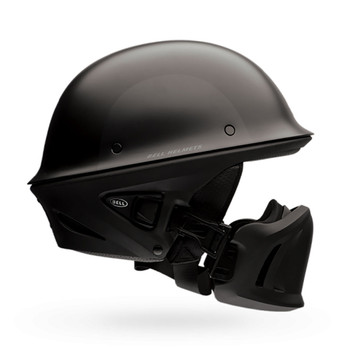 Bell Rogue Arc Black/Grey Helmet