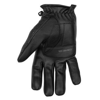 Black Brand Bare Knuckle Gloves