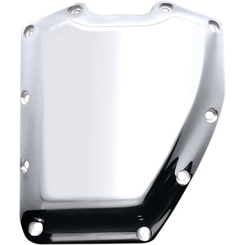 Covingtons Smooth Cam Cover for Harley Twin Cam