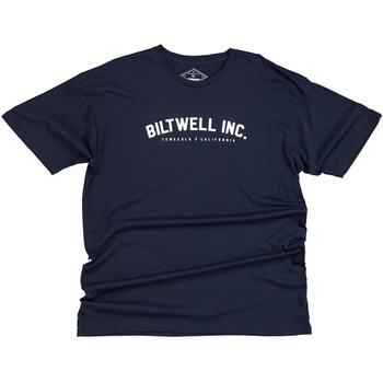 Biltwell Basic T-Shirt